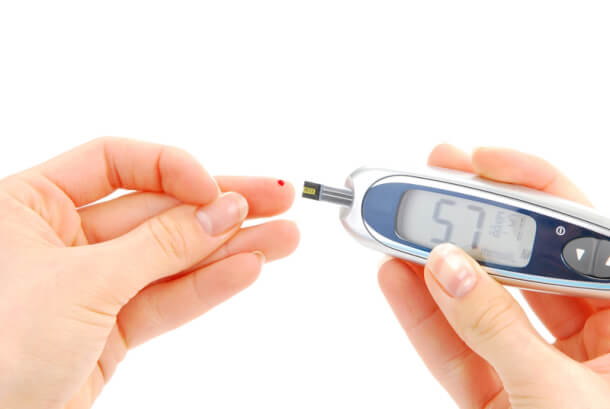 How to Manage Your Diabetes