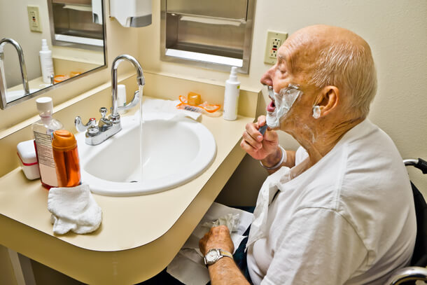 personal-care-for-seniors-places-you-shouldnt-miss