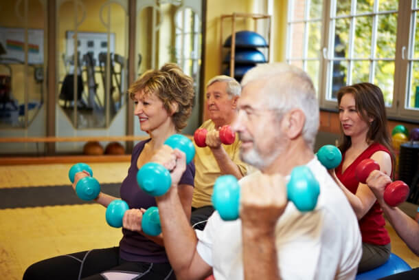 How-Can-Exercise-Improve-Your-Lifestyle
